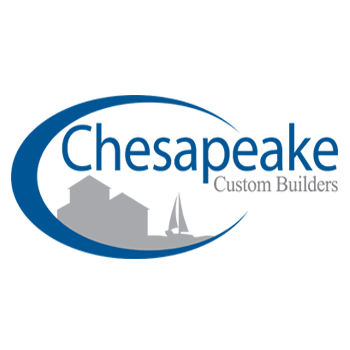 BuildWithChesapeake.com